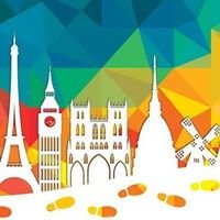 Scambi internazionali e SVE - Città di Torino
