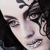 Cathy Mason Makeup Artist