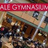 Ale gymnasium