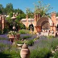 Les Jardins Secrets, Vaulx