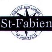 Service des loisirs St-Fabien