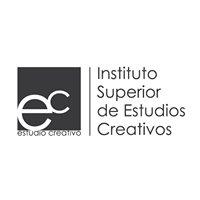 Estudio Creativo Cancún