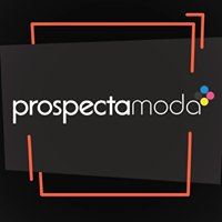 ProspectaModa