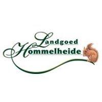 Landgoed Hommelheide