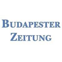Budapester Zeitung