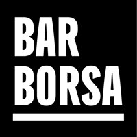 Bar Borsa - Basilica Palladiana