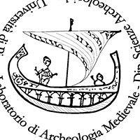 Laboratorio Archeologia Medievale Pisa