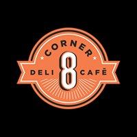 Corner 8