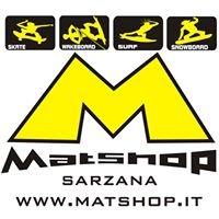 MATSHOP il BOARDSHOP