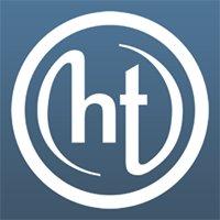 Хостинговые Телесистемы (HTS.ru)
