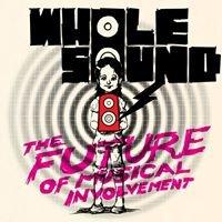 Wholesound