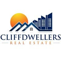 Cliffdwellers Real Estate