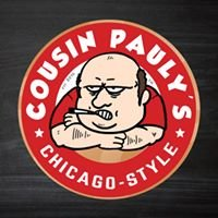 Cousin Pauly's-West Lafayette