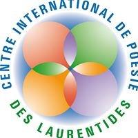 Centre international de poésie des Laurentides