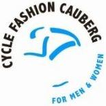 Cycle Fashion Cauberg