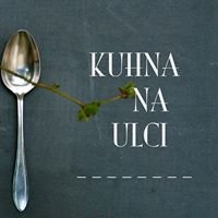 Kuhna Na Ulci