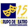 Teatro Salesianos Guadalajara
