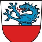 Stadtarchiv Neumarkt-St. Veit