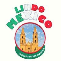 Lindo Mexico