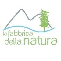 La Fabbrica della Natura
