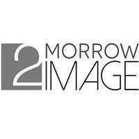 2morrow IMAGE