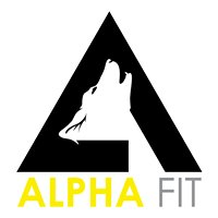 Alpha Fit Gym