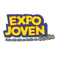 Expo Joven Sevilla