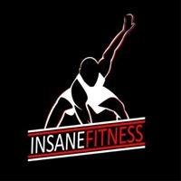Insane Fitness