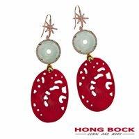 Hong Bock Jewelry