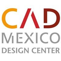 CAD MEXICO DESIGN CENTER