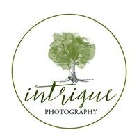 Intrigue Photography