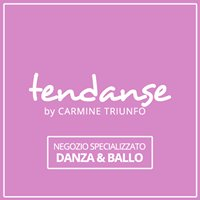 Tendanse Store Negozi per la Danza ed il ballo