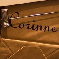 Corinne Verona