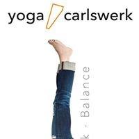 Yoga Carlswerk