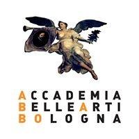 ABABO - Accademia di Belle Arti di Bologna