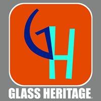 Glass Heritage, llc