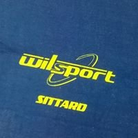 Wilsport