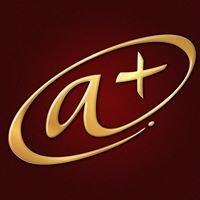 A+ Bar e Gastronomia