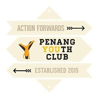 Penang Youths