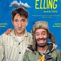 Elling Teatro