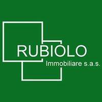 Rubiolo Immobiliare sas di Arch. Gianluca Rubiolo & C.