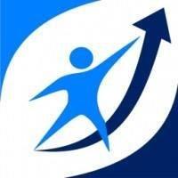 Ульяновский центр развития предпринимательства