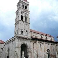 Trogirska Katedrala