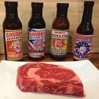 Chubby's Sauces, LLC
