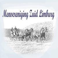 Driving Event Zuid - Limburg
