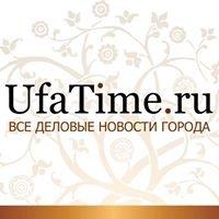 UfaTime.ru