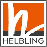 Helbling Chormusik