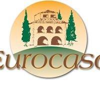 EuroCasa Holiday