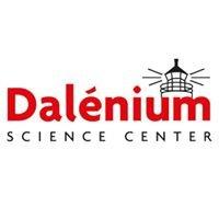 Dalénium - Science Center