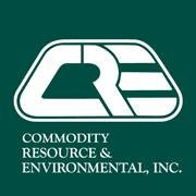 Commodity Resource & Environmental, Inc.